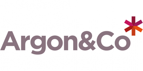 Argon & Co Logo
