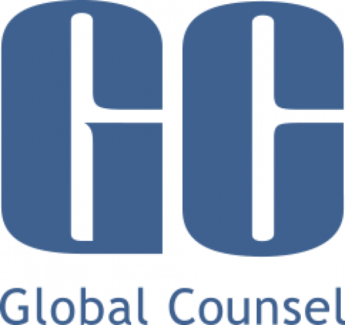Global Counsel Logo